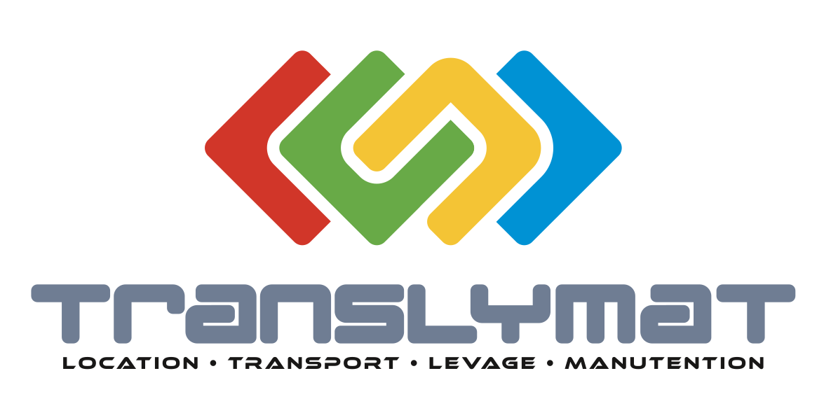 Translymat (location, transport, levage, manutention)